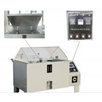 Buy cheap 1440L Salt Spray Test Chamber With Transparent Pvc Rigid Plastic Board from wholesalers
