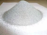 Titanium Scrap Powder