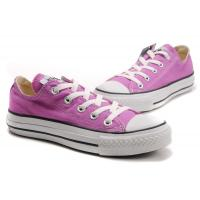 Cheap Designer Casual Stylish Colorful converse shoes walking sport shox shoes 2011 for ladies for sale
