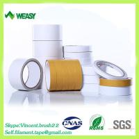 Buy cheap Double side paper tape from wholesalers
