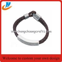 Cheap Metal Crafts factory custom New Item Crystal Pendant Fashion Jewelry Earring Bracelet Necklace,soft enamel process for sale