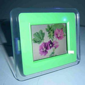 China 3.5 Inch Digital Photo Frame (CP-F35) on sale