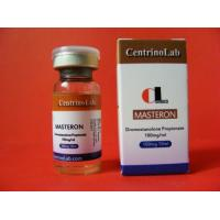 Propionate Bodybuilding Steroid Injection Muscle Growth Supplements