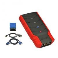 Cheap XVCI GM MDI Diagnostic Tool With Multiple Interface Support RP1210A, RP1210B, J2534 API for sale