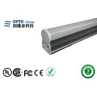 Cheap 900mm 12W T5 Led Fluorescent Tube Light 1000lm with Full PC cover for sale