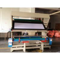 Cheap PL-B Fabric inspection Machine for cloth for sale