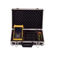 Cheap Multi Function 3 Phase Power Meter, High Accuracy Three Phase Power Quality Analyzer for sale