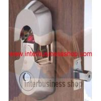 Cheap Fingerprint Deadbolt for sale