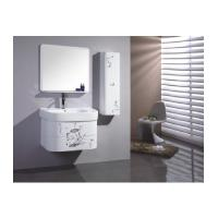 """Cheap """"Sliding small bathroom mirror cabinets stainless steel wall mounted bathroom cabinets ,SW-1105 for sale"""