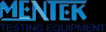 Mentek Testing Equipment Co., Ltd.