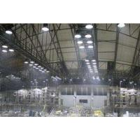 Cheap 120W Quality >80Ra 0.97 PF Industrial Led High Bay Light / LED Warehouse Lighting wholesale
