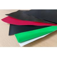 China 0.2mm - 1.8mm Translucent PP Sheet , Colored Polypropylene Packaging Film on sale