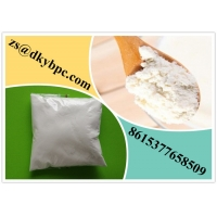 Cheap 10161-33-8 Anabolic Trenbolone Base Steroid Hormone Powder for sale