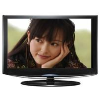 China Best Price 32 Inch FULL HD LCD TV on sale
