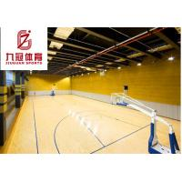 Cheap futsal PVC flooring for sale