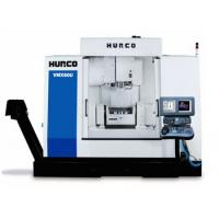 Cheap 4 axis rotary CNC router for sale