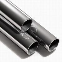 Cheap ASTM Standard Stainless Steel Seamless Pipe for sale