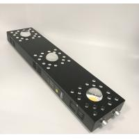 Buy cheap 280W Full Spectrum UV IR Gardening timing Dimmer 2 ON/OFF Switch LED Grow Lihgt from wholesalers