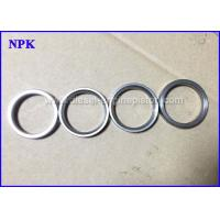 Cheap Kubota Engine V2203 Seat Intake And Exhaust Valve Seat 25 - 39356 - 00 / 25 - 15020 - 00 for sale