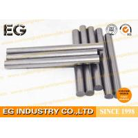Cheap Extruded Press Carbon Graphite Rods Hand Made Polishing For Stone Wire Saw Beads for sale