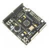 Speak Voice Recognition Module V3 -Arduino