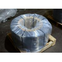 Cheap Clear surface Tyre bead wire for tires , SWRH 72A steel wire for springs wholesale