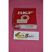 Cheap SKF BEARING 6306 2RS1Q66 NEW IN BOX SEALED         sign up for paypal	 skf bearing	    ship fedex for sale