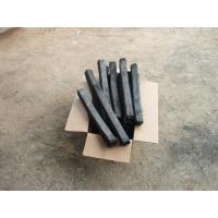 Cheap Low content of ash charcoal barbecue for sale