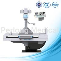 Cheap radiography & medical x ray fluoroscopy unit PLD5800B for sale