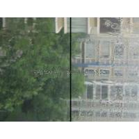 Cheap Self-Cleaning Glass (SCG-029) for sale