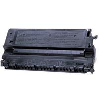 Cheap Canon E31 toner wholesale