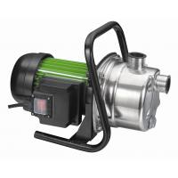 Cheap garden pumps (SFSP XXX 2JB) for sale