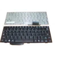 Cheap original new ASUS EEE PC 701 laptop keyboard for sale