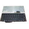 Buy cheap original new ASUS EEE PC 701 laptop keyboard from wholesalers