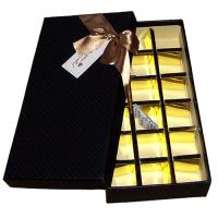 Cheap Chocolate gift box for sale