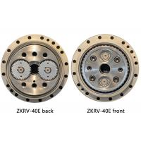 Cheap Industrial Speed Reducer Gearbox  Multijoint General Purpose Dimesional Stable for sale