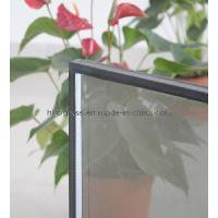 Cheap Insulating Tempered Glass (ITG-044) for sale