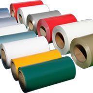 Buy cheap Embossed Plain Aluminium Coils from wholesalers