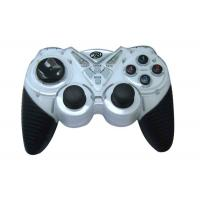 Cheap GAME PAD MODEL NUM ( 053) for sale