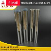 Cheap best sell stpt49 erw carbon steel pipe price for sale