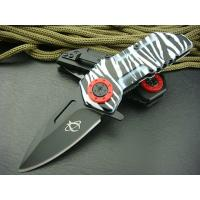 Cheap Shootey Knife DA17 for sale