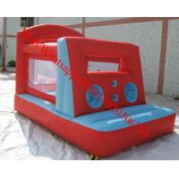 Cheap indoor mini bouncy castle mini bouncy castle mini trampoline kids mini trampoline for sale