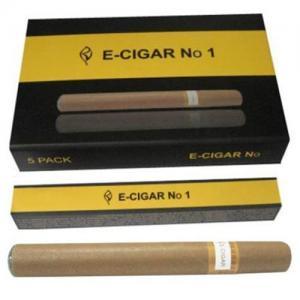 China Electronic Cigar on sale