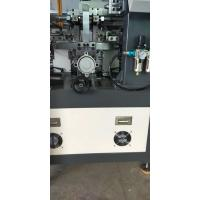 Cheap Automatic Carton Wrapping Machine / Automatic Box Shrink Wrap Machine for sale