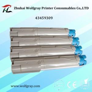 Cheap CompatibleOKI 43459309toner cartridge for sale