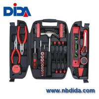 China Hand Tool Set Handyman Special(A6) on sale