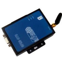 Cheap GPRS DTU RS232 RS485 to GPRS converter RS232 TO GPRS for sale