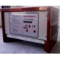 Cheap Forklift Battery Charger (24V40A) for sale