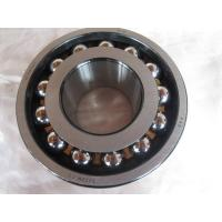 China angular contact ball bearing 3322 bearing 3322A 3322BD 3322M 3322ANTN 3322A-2ZTN9/MT33 on sale