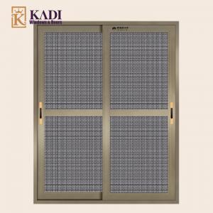 Sliding screen door hardware sliding screen door for Sliding screen doors for sale